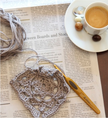crochetandcoffee