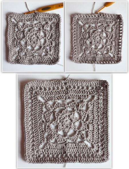 crochetsquarestwo