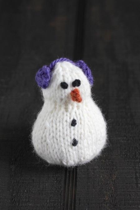 snowbuddybaby
