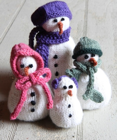 snowbuddyfamily