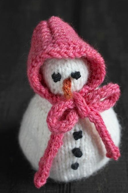 snowbuddymama