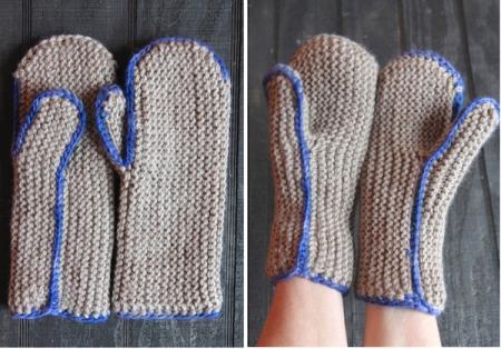 cozy-mittens-twoshot