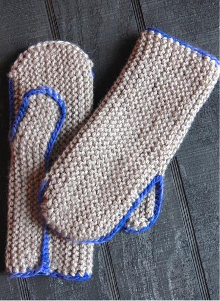 cozy-mittens