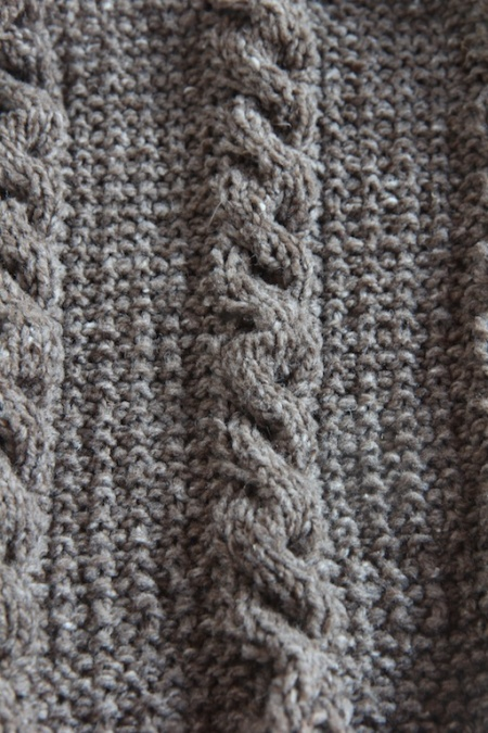 kirkwood wip closeup