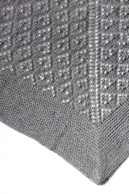 capella-shawl-closeup