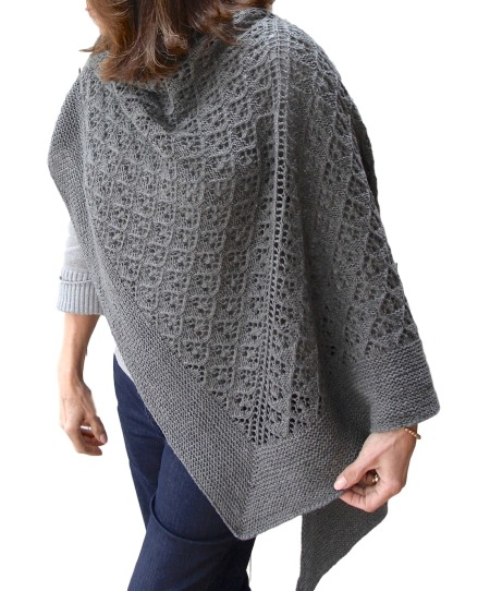 capella-shawl-front