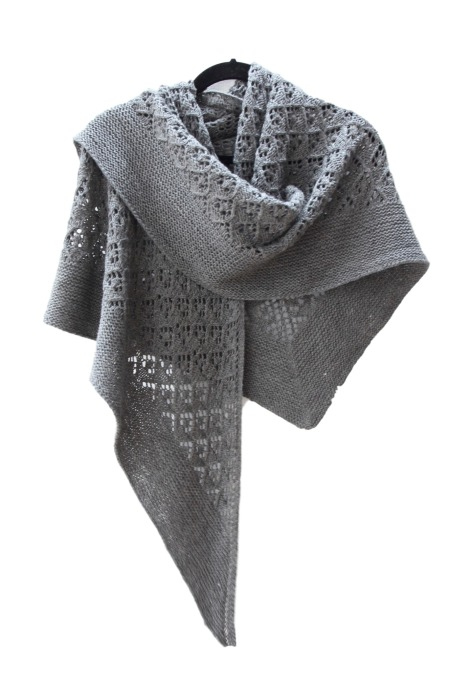 capella-shawl-hanging-wrapped
