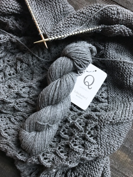 capella-shawl-quince-yarn