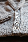 shawl-sweater-button-detail