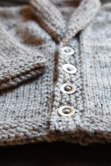 shawl-sweater-button-detail