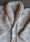 shawl-sweater-closeup