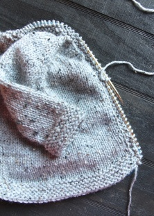 shawl-sweater-knitting-shawl