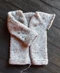 shawl-sweater-one-sleeve