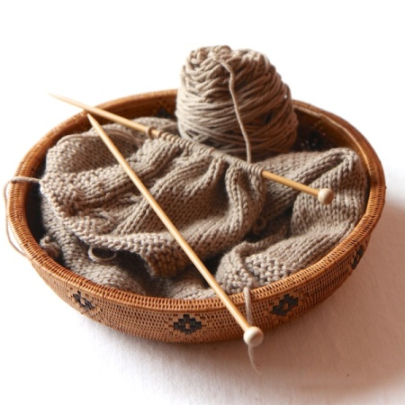 bergere-knitting-basket