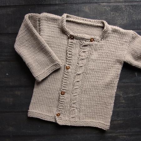 bergere-sweater