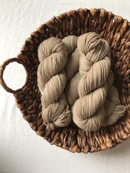 bergere-yarn