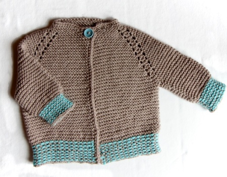 garter-stitch-sweater-front