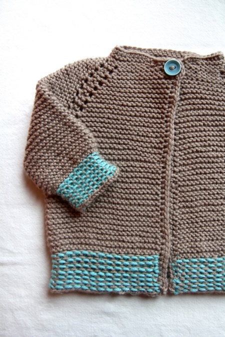 garter-stitch-sweater-open