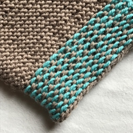 garter-stitch-two-colors