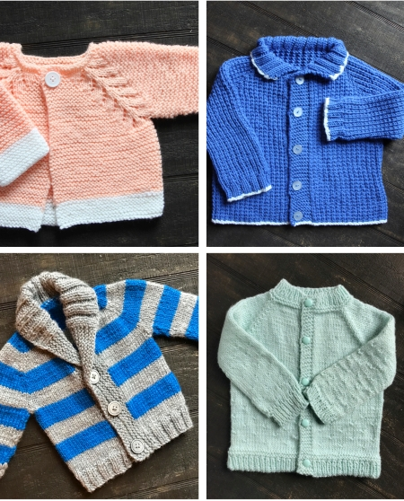 Baby Sweater Collage.jpg